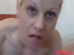 sexy-mature-milf-sucks-a-big-cock