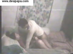 real-indian-couple-hardcore-homemade-sex