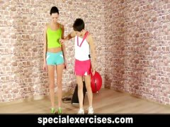 submissive-teen-girl-gets-naked-training