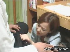 hot-asian-home-teacher-with-big-boobies-part1