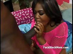 chubby-ebony-mamma-sucks-huge-black-dick-in-pussy-to-mouth
